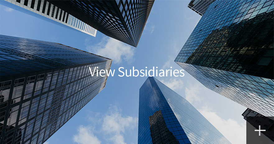 View Subsidiaries